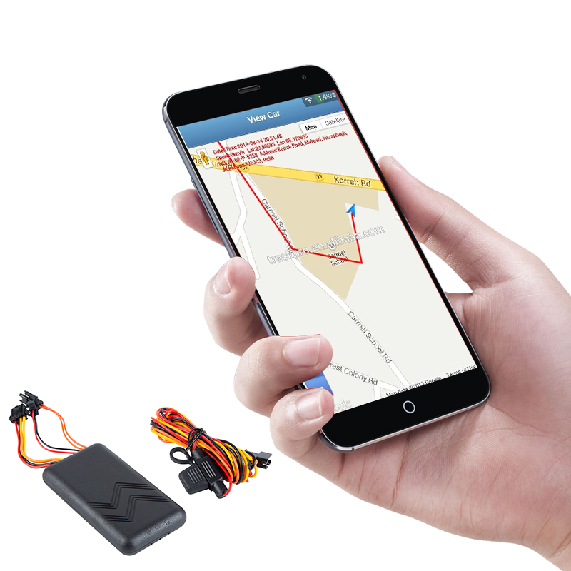 Ex300 Gps Tracking Software Tracker Device Tracking Online With Play Store  App Free Download - Buy Ex300 Gps Tracking Software Free Download,Gps