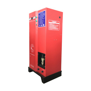 High quality Automatic Nitrogen Generator/Nitrogen Tire Inflator to inflate the car tire