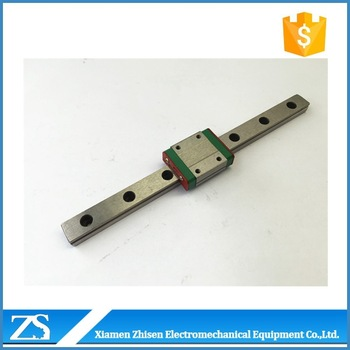 china HGH HGW HGR 2000mm pmi linear guideway guide