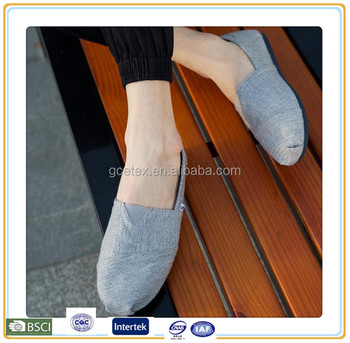 hot selling step gym latest design order free sample shoes