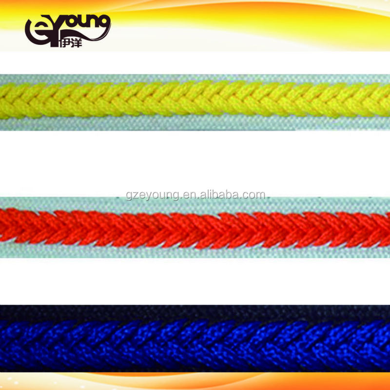 2015 Rattan Cane Webbing For The Public