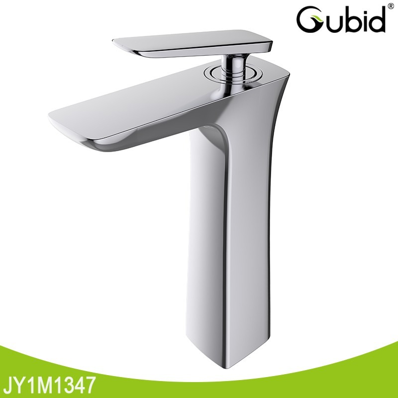 Bathroom Faucets Made In Germany made in germany faucets, made in germany faucets suppliers and