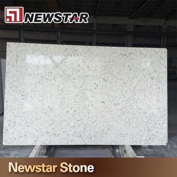 Stone Price Granite Counter Top