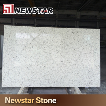 Newstar Artificial Stone Price Granite Counter Top In China 3mm Transpa Acrylic Sheet