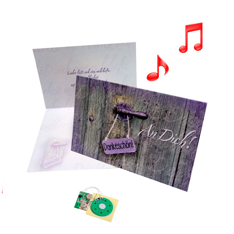 Offer Wholesale Color Glitter Paper and 3d Glitter Paper Greeting Card