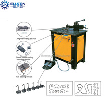 EL-DW16C wholesale wire bending machine
