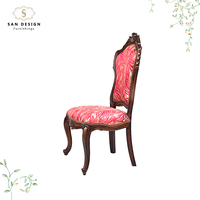 Fancy Dining Room Chairs, Fancy Dining Room Chairs Suppliers And  Manufacturers At Alibaba.com