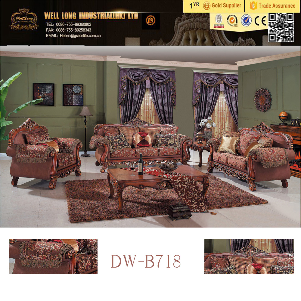 Arabian Style Furniture Arabian Style Furniture Suppliers And  # Muebles Long Lane