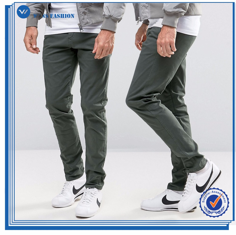 Latest Style Men Pants, Latest Style Men Pants Suppliers and ...