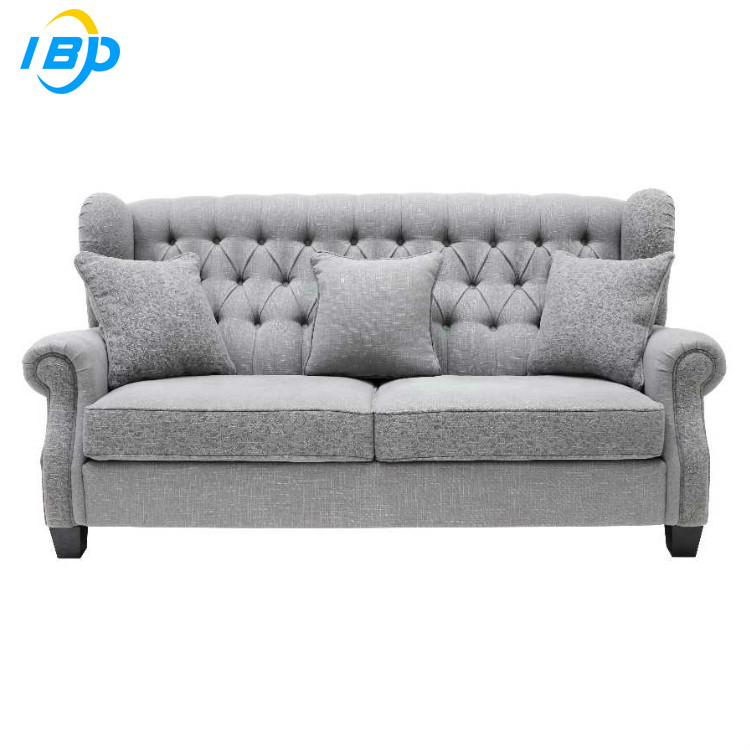 sushil loveseat style country french