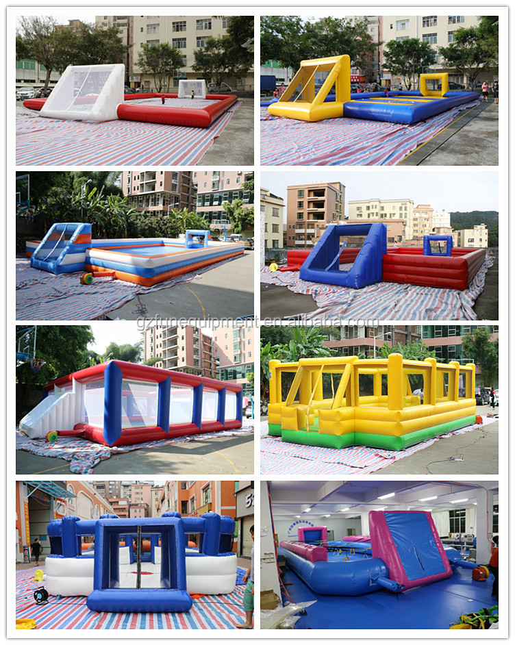inflatable football pitch .jpg