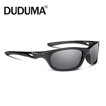 4a4c524f1e0 Top Grade Sports San Glasses Duduma Polarized Designer Sunglasses ...