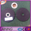 Focus T41 resin bonded cutting disc manufacturer
