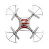 top rc ufo quadcopter drone with camera for sale