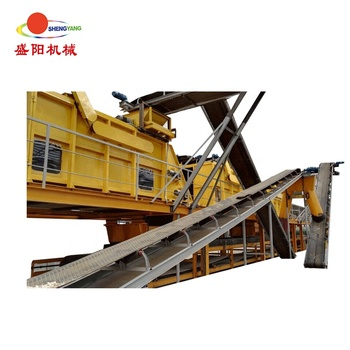 Chip board chipboard making machine production line
