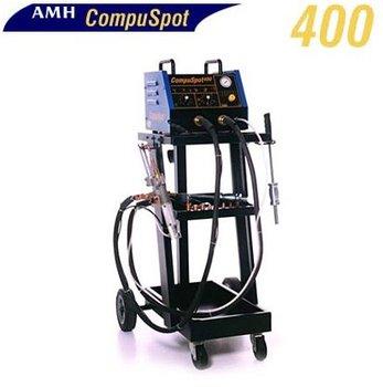 Compuspot 400 Welder