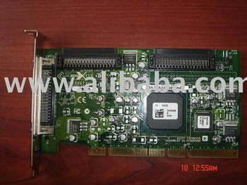 ADAPTEC SCSI CARD 39320-R PCI-E ADAPTER DRIVERS FOR WINDOWS 8