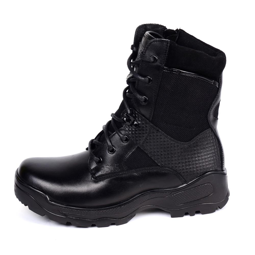 Boots - Boot Hto - Part 2