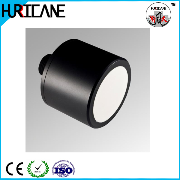 Active Components Ultrasonic Piezoelectric Transducer Long ...