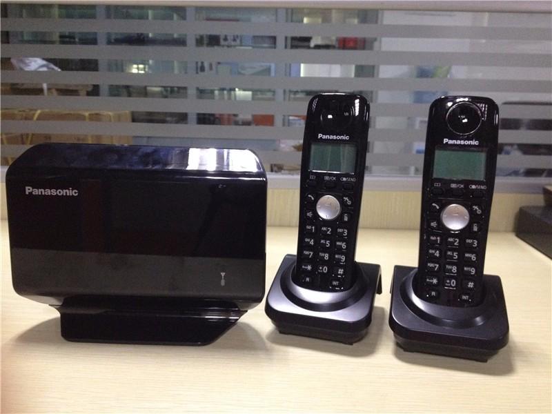 Longue Portée Sim Carte Gsm Téléphone Sans Fil Buy Product On - Téléphone sans fil longue portée