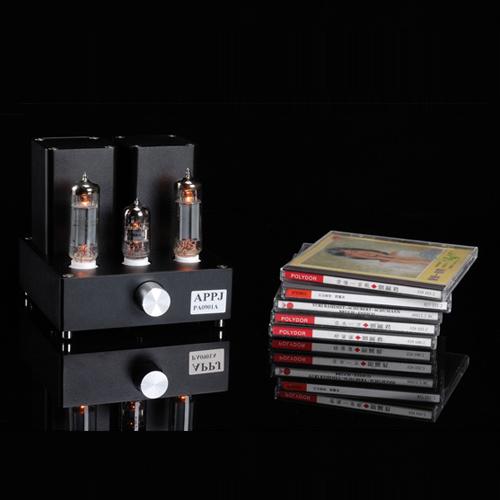 fenders 5e3 deluxe guitar tube amplifier 6v6 push pull amp kit diy buy guitar tube amplifier. Black Bedroom Furniture Sets. Home Design Ideas