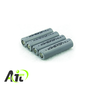 cheapest and good quality for EV battery pack 2400mah 18650 battery fst CJ