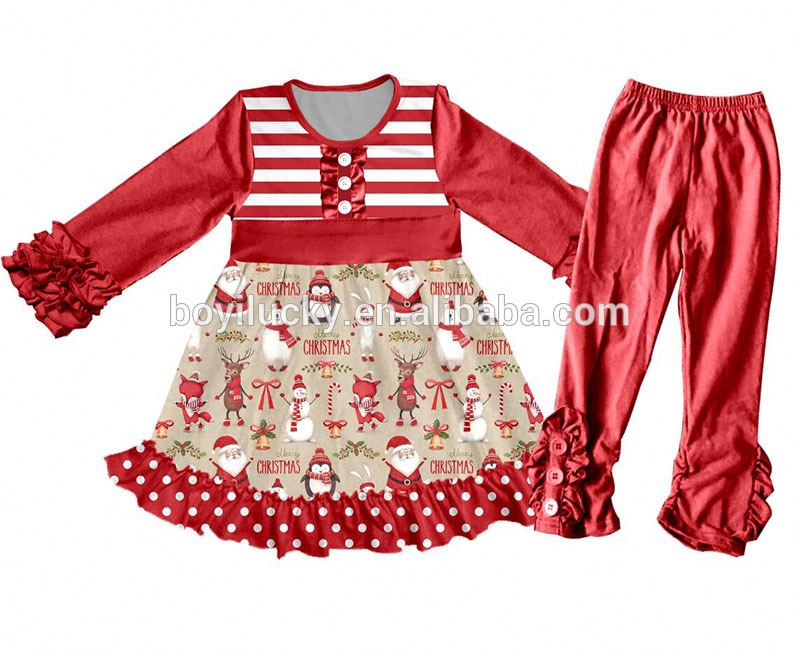 f16f1ceb9 2017 Boutique Toy Doctor Trendy Clothing Set For Kids Baby Girls Unique  Fashion Outfits 2 Pieces - Buy Kids Trendy Clothing