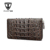 Customize Color Luxury Brand Fashion Leather Clutch Bags