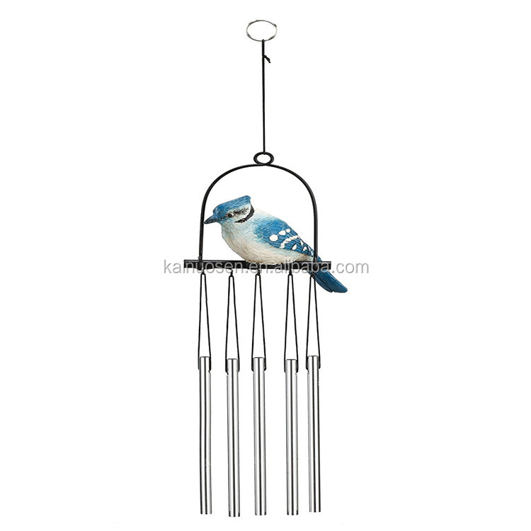 Hot Sale Personalized Handmade Outdoor Hanging Wind Chime