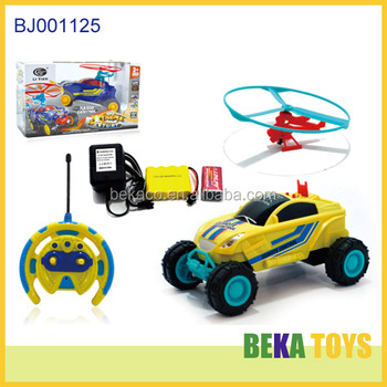 best selling christmas toy for kids rc space car b o cartoon toy car buy rc space car cartoon. Black Bedroom Furniture Sets. Home Design Ideas
