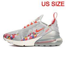 Новое поступление 2019, оригинальные женские кроссовки для бега, кроссовки, 270(Китай)