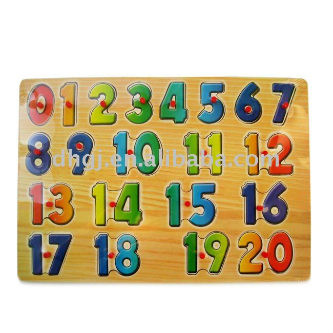 2pcs Magnetic Writing Arithmetic Board Alphabet Mat Baby Educational Kid Toy