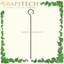 Garden Stick For Climbing Plants, Garden Stick For Climbing Plants  Suppliers And Manufacturers At Alibaba.com