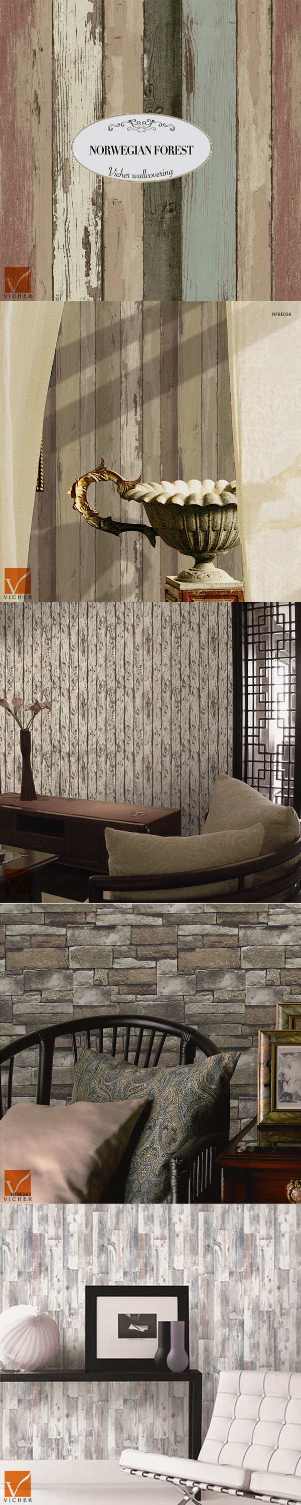 3d Batu Bata Alami Marmer Desain Wallpaper Buy 3d Wallpaper Batu Batu Alam Wallpaper Marbel Wallpaper Product On Alibaba