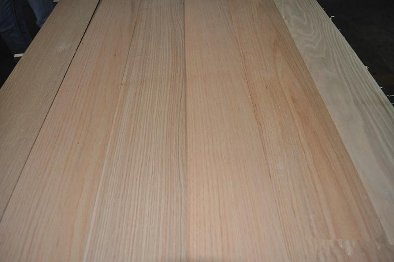 floor surface veneer oak veneer