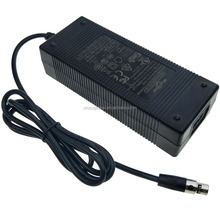 CE GS RoHS 48V 2A LiFePO4 battery charger