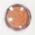 Factory direct sale OEM Eye shadow cheek is red Provide proofing Pearl matte eyeshadow compact