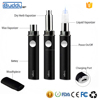 2017 Hot 3 in 1 350mAh Wax/Dry Herb Vaporizer Cigarette Electronique E Zigarette