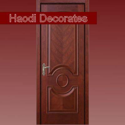 Best Design Teak Wood Main Door Designs Photo