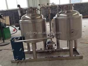 50L home distilling equipment,brewery equipment