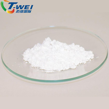 Potassium Chlorate KCIO3 Match Materials Powder