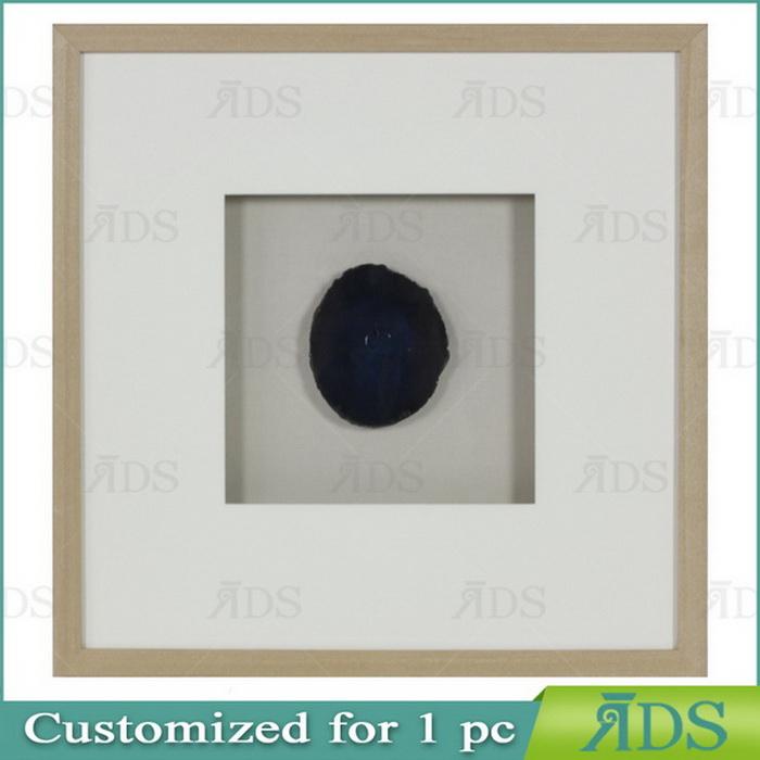 Finden Sie Hohe Qualität 8x8 Schattenkastenrahmen Hersteller und 8x8 ...