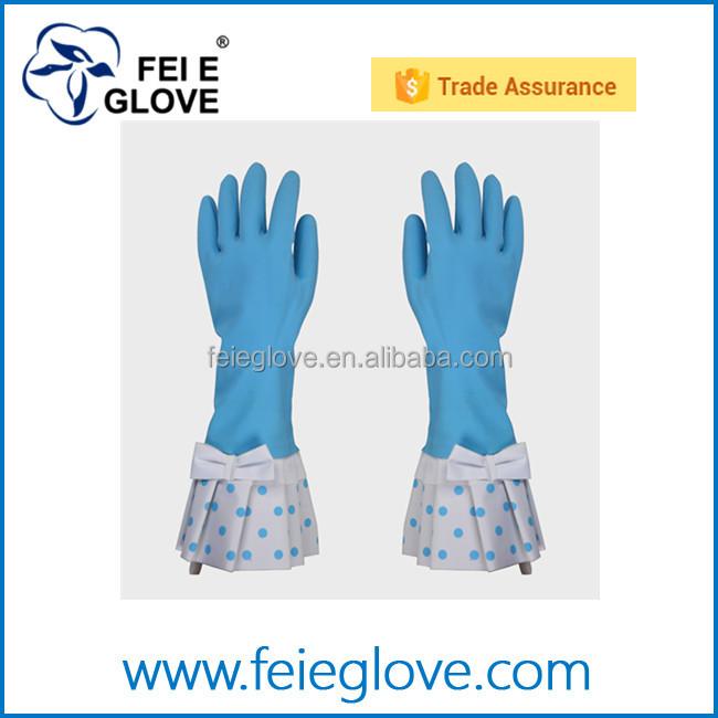 Kitchen Plastic Hand Gloves Kitchen Plastic Hand Gloves Suppliers