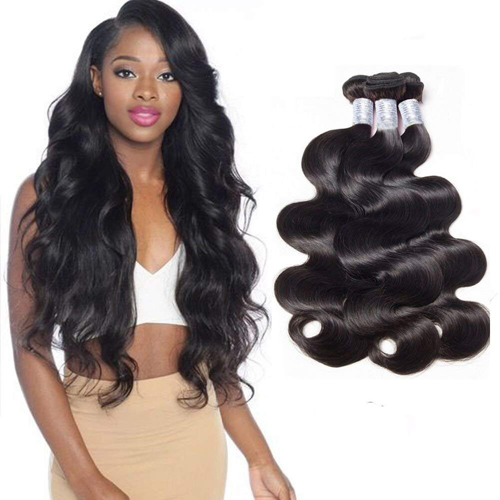 3d93de177b8 Cheap Black Short Weaves, find Black Short Weaves deals on line at ...