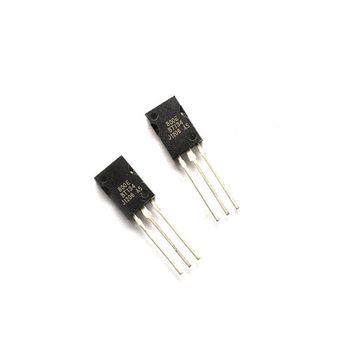 Tiristor BT134-800E