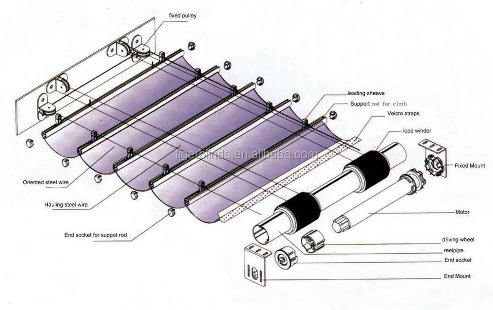roof skylight metal awning materials buy metal awning materials