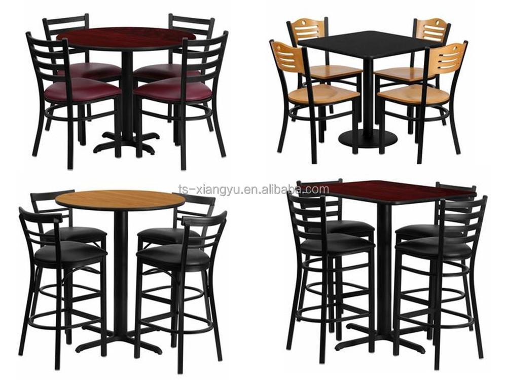 Starbucks furniture buy starbucks furniture cheap for Affordable furniture 2 go ltd blackpool