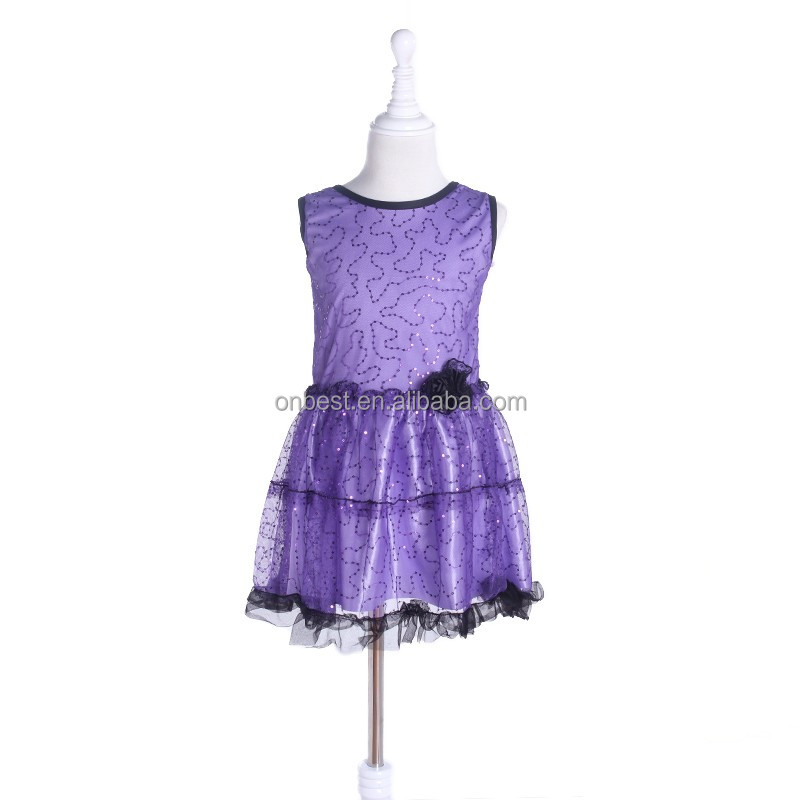 Princess And Prince Costume, Princess And Prince Costume Suppliers ...