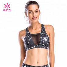 c6956f14abe China Manufacturer Sports Wear Fitness Clothing Athletic Apparel ...