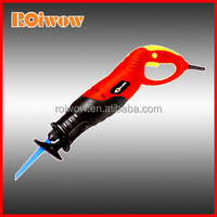 650W Reciprocating Saw